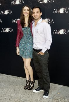 Photocall for Agora