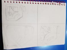 assignment 3 part 1