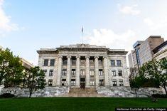 U.S. News Best Medical School Rankings For 2015