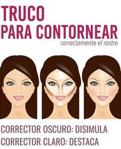 Todo lo que necesitas saber sobre el corrector de maquillaje lo encontraras en este artículo con esta guía completa sobre los correctores de maquillaje y sus usos. Si aun no conoces este cosmético o no sab...