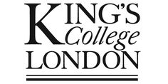 King's College London is one of the top 30 universities in the world (2012/13 QS international world rankings), and was The Sunday Times 'University of the Year 2010/11', and the fourth oldest in England. A research-led university based in the heart of London, King's has more than 25,000 students (of whom more than 10,000 are graduate students) from nearly 140 countries, and more than 6,500 employees. #KingsCollege #London #University #HigherEd