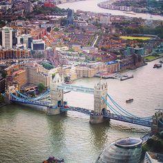 London. faithiephotography's photo on Instagram