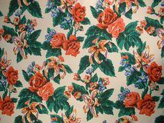 Carlton Varney Fazenda Lilly- Original White.JPG 640×480 pixels