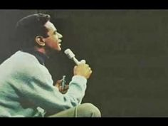 Johnny Mathis-Chances Are-1972
