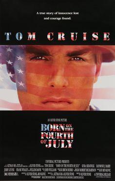 4 of july movie