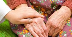 Top 10 Tips For Dealing With Dementia Symptoms - Jura Care Village Dealing With Dementia, Alzheimer's And Dementia, End Of Life Doula, Dementia Symptoms, Flora, Natural News, Health Research, Elderly Care, Life And Death