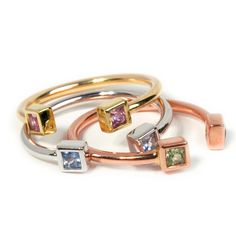 http://lanajewelry.com/uploads/products/618px_20120813174954_1RING.jpg