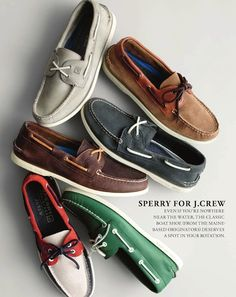 Men's Running Shoes.  Men and women have many differences and shoes are just one of them. Dockside Shoes, Yellow Shoes Womens, Foto Still, Zapatillas Casual, Sperry Boat Shoes, Wedding Shoes Heels, Latest Shoe Trends, Keds Shoes, Comfortable Shoes