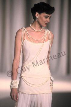 Ines_de_la_Fressange_Chanel_Cs_1989_Photo_Guy_Marineau_001
