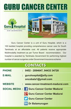 best hospital + breast cancer treatment jpg 1152x768