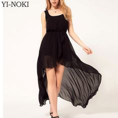 Cheap beach long dress, Buy Quality women dress directly from China fashion…