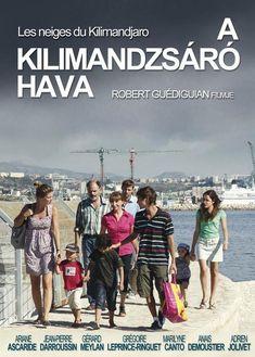 The Snows of Kilimanjaro 2011 full Movie HD Free Download DVDrip