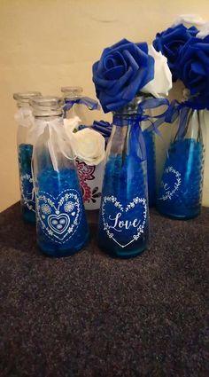 Wine Glass, Bottle, Tableware, Home Decor, Dinnerware, Decoration Home, Room Decor, Flask, Tablewares