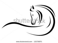 Horse Harness Stock Photos, Images, & Pictures | Shutterstock