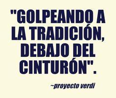 @proyectoverdi
