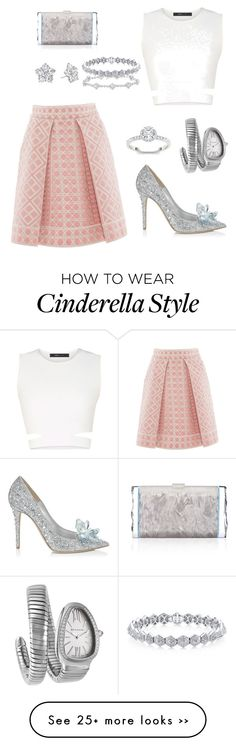 """""""classic , elegant """" by anoudalomair on Polyvore"""