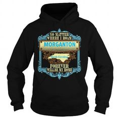 Morganton in North Carolina #city #tshirts #Morganton #gift #ideas #Popular #Everything #Videos #Shop #Animals #pets #Architecture #Art #Cars #motorcycles #Celebrities #DIY #crafts #Design #Education #Entertainment #Food #drink #Gardening #Geek #Hair #beauty #Health #fitness #History #Holidays #events #Home decor #Humor #Illustrations #posters #Kids #parenting #Men #Outdoors #Photography #Products #Quotes #Science #nature #Sports #Tattoos #Technology #Travel #Weddings #Women