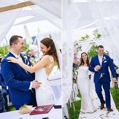 Das schönste am Begleiten von Hochzeiten sind für mich die Emotionen die ich hautnah erleben und in Bildern verewigen darf!  #love #weddingday #hochzeitsteiermark #spielfeld #weddingphotography #catchingmoments #hochzeitsfotografie #lovemyjob