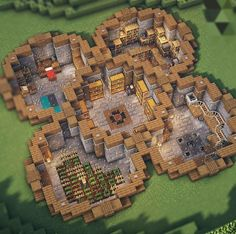Best Picture For interior Architecture memes For Your Taste You are looking f. - Explore the best and the special ideas about Cool Minecraft Houses