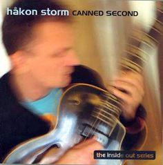 Jazzbloggen: Gitar-Storm