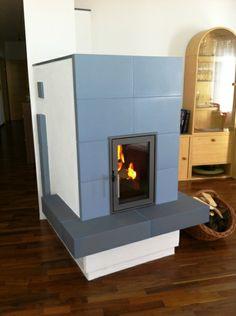1000 images about kachelofen on pinterest steyr stove and tirol. Black Bedroom Furniture Sets. Home Design Ideas