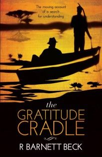 awesome In Memory of Rhona Barnett Beck and The Launch Party of The Gratitude Cradle This article was in progress when Rhona passed away yesterday and in light of her passing we decided to publish the piece of the launch of her book Th... https://www.sapromo.com/in-memory-of-rhona-barnett-beck-and-the-launch-party-of-the-gratitude-cradle/9577