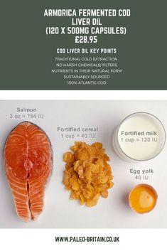 healthy omega fish o