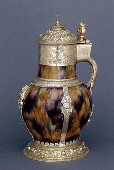007-Jarra-1581--© The Trustees of the British Museum