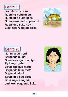 Learn English Grammar, Read Later, Learning Letters, Kindergarten, Preschool, Education, Reading, Bali, Wings