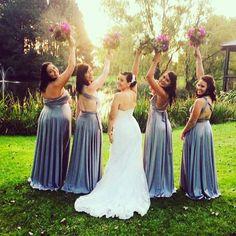 #goddessbynature #goddessbynaturebridalparty #weddingdress #weddinggown #flowers #engaged #weddingbouquet #wedding #weddinggowns #weddingphoto #weddinghair #bridal #bride #bridetobe #bridalgown #bridalgowns #bridesmaids #bridesmaidgown #bridesmaiddress #bridesmaidsdress #bridesmaiddresses #bridesmaidsdresses #weddingideas #weddinginspo #weddingmakeup