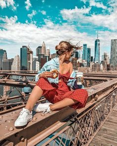 New york sommer, new york pictures, new york photos, city vibe, new New York Outfits, New York City Pictures, New York Photos, Chicago Pictures, New York Tumblr, New York Sommer, Photographie New York, Nyc Pics, Mode Hippie