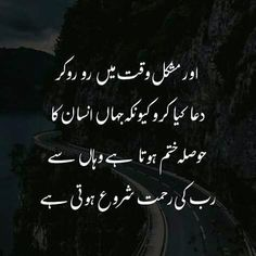 Ali Quotes, Urdu Quotes, Wisdom Quotes, Love Quotes, Quotes From Novels, Allah Islam, Poetry, Words, Muslim