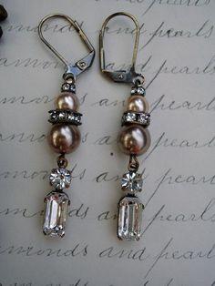 french romance jewelry 3