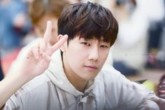 Tweets with replies by which one is sunggyu (@kapseonggyu) | Twitter