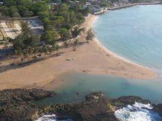 Vega Baja Beach, Puerto Rico (5)