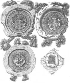 Poland History, Family Crest, Crests, Lithuania, Coat Of Arms, Seals, Queen, Seal, The Sentence