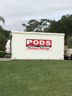 The house repair man told me before to pray for my mom instead of me getting taken away by a pod truck driver and I had no reason to barge into that house because I could of gotten shot, but I wouldn't dare the homeowner to have a gun to kill me! Pods Moving And Storage, House Repair, Amber Alert, Pray, Gun, Truck, Shed, Outdoor Structures, Outdoor Decor
