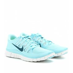 This Pin was discovered by ❤ #freeruns2 org ❤. Discover (and save!) your own Pins on Pinterest. | See more about nike shoes, pink nikes and nike
