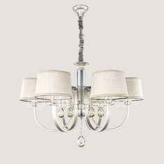 49 mejores imágenes de Lámparas de techo clásicas | Pendant lamps ...