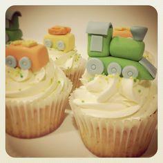 #Cupcakes #HechosEnEspaña #España #CupcakesMadeInSpain