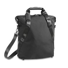 8c410bbc7 J World New York Lexington Business Convertible Backpack Black >>> Visit  the image link