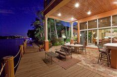 408 Fisher Lane   Delray Beach, FL