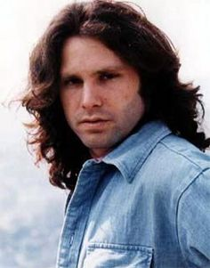 It's amazing when you think of how popular Jim Morrison remains after all of this time. He continues to inspire millions of people with his words,...