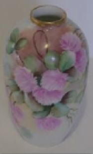 R C Bud vase. 13 cm Bud Vases, Jar, Home Decor, Decoration Home, Room Decor, Interior Design, Home Interiors, Glass, Interior Decorating