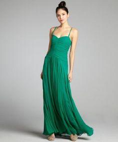 bafec2c66edb Shop Women's Vera Wang Lavender Dresses on Lyst. Track over 244 Vera Wang  Lavender Dresses for stock and sale updates.