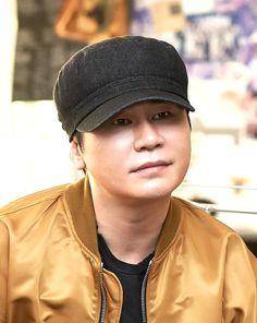 Entertainment Agency Stocks Drop as China Reacts to THAAD Deployment Yg Entertainment, Sungjae And Joy, Yang Hyun Suk, Lee Soo, Yuu, Former President, Ikon, Memes, Entertainment