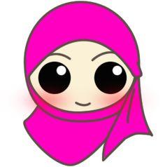adah Madrasah Pengalaman : : : W