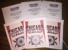 34 best chicago open air festival 2016 images air festival