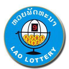 หวยลาว หวยพัฒนา ตรวจหวยลาว สด ย้อนหลัง มีการออกผลรางวัลทุกวันจันทร์ และ วันพฤหัส เวลา 20:30 น. กติกาการเเทง หวยลาวยังไง กับ RUAY77s.com. เว็บเราเปิดรับเเทง Bmw Logo, Iphone Wallpapers, Laos, Advertising, Relationship, Iphone Wallpaper, Iphone Backgrounds, Relationships