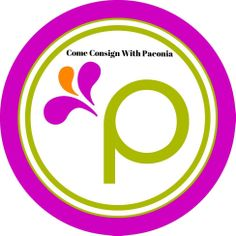 Paeonia Floral Is Now Offering Consignment!! If Your Interested In Having Your Fun Unique Items At Paeonia. Please Call The Shop At 763-533-2554!
